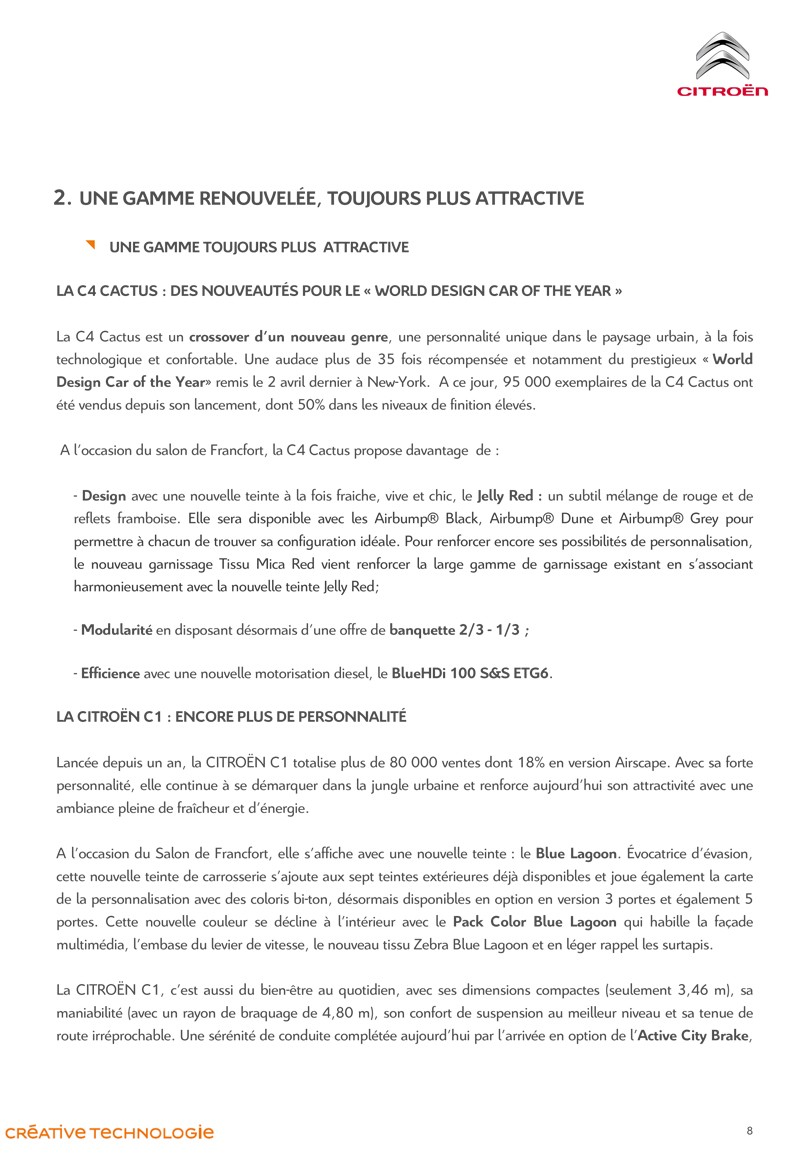 [SALON] Francfort 2015 - Page 3 Dp_sal17