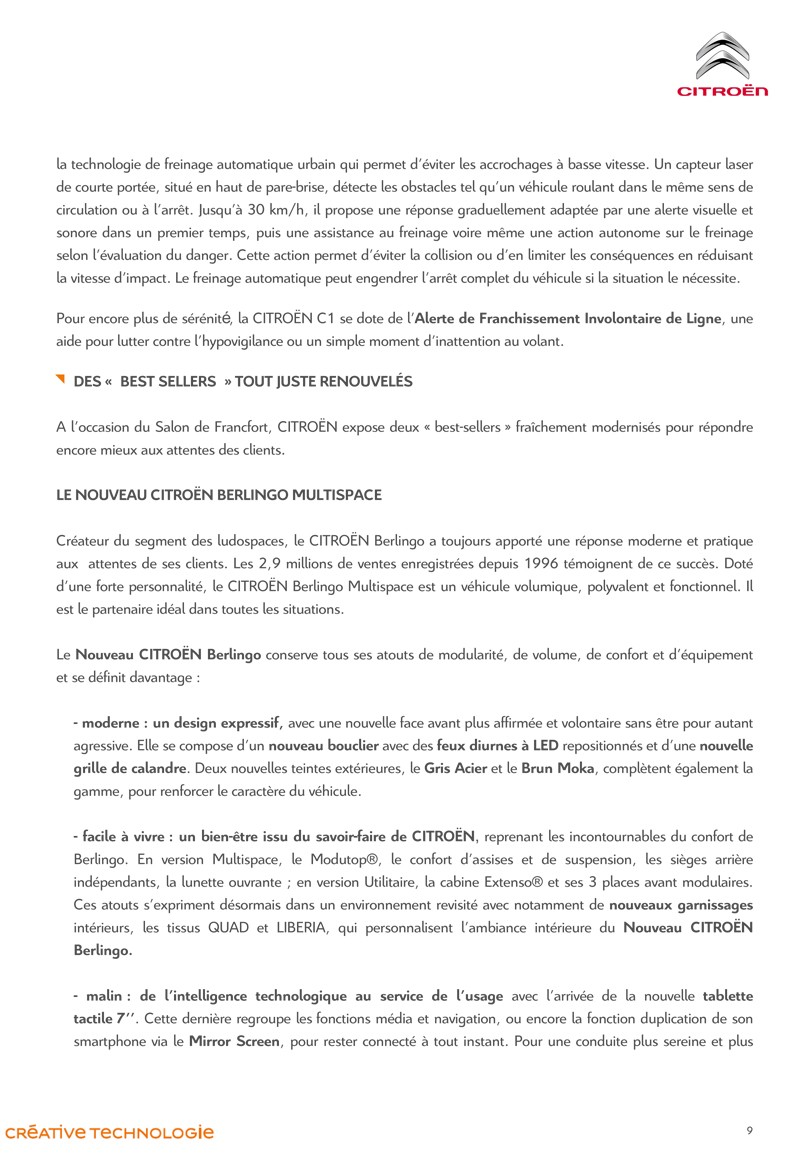 [SALON] Francfort 2015 - Page 3 Dp_sal18