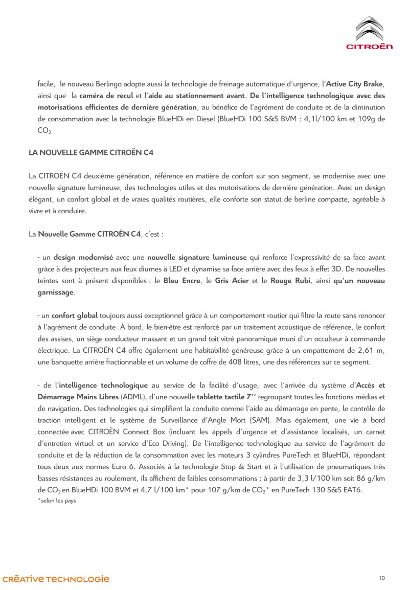 [SALON] Francfort 2015 - Page 3 Dp_sal19