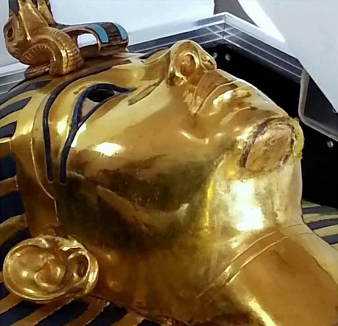 """Onetop Vape Pharaoh : le mod mécanique chinois """"très haut de gamme"""" (et très chargé) - Page 2 2gspbp10"""