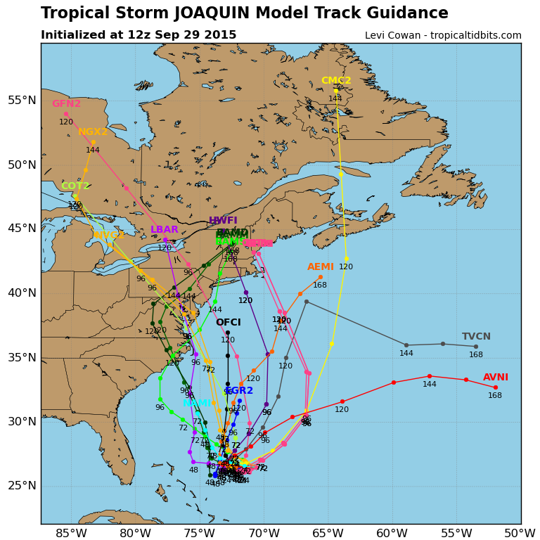Hybrid / Sub-Tropical Storm Possible Sunday-Monday (UNCERTAINTY) - Page 6 11l_tr10