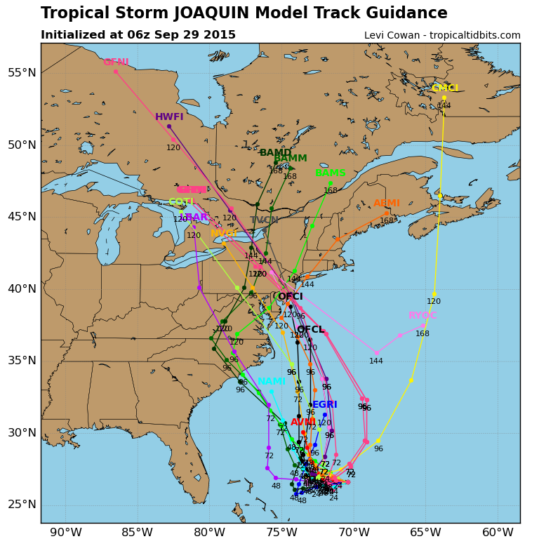 Hybrid / Sub-Tropical Storm Possible Sunday-Monday (UNCERTAINTY) - Page 6 9_29_110
