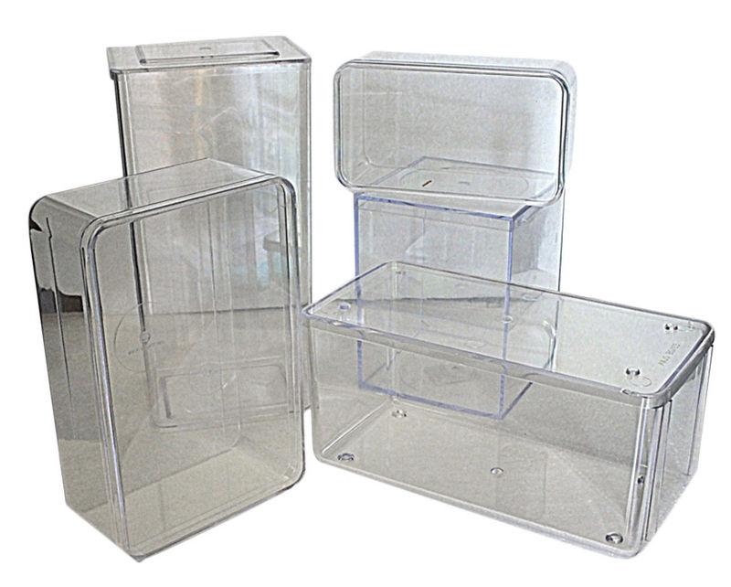 Les meilleures boxes de quarantaine _5711
