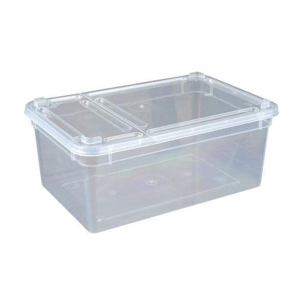 Les meilleures boxes de quarantaine Boite-10