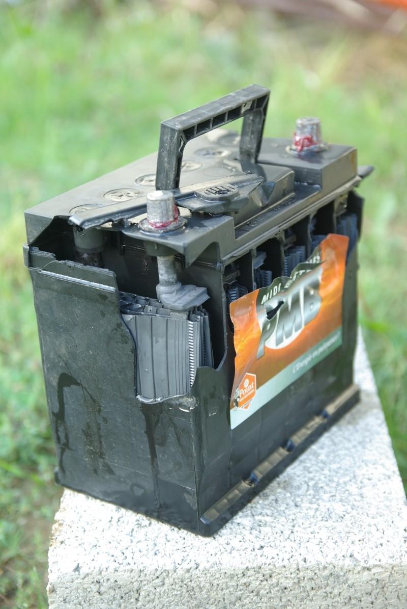 Explosion batterie Imgp5510