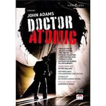 DVD - Les plus beaux films d'opéra - Page 4 Adams-11