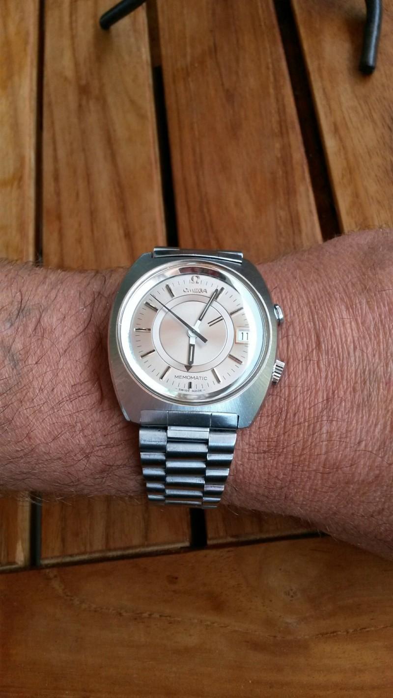 La montre du vendredi 13 novembre 2015 Image87