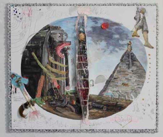 Expositions, conférences et évènements au Musée Cognacq-Jay, Paris - Page 3 00000210