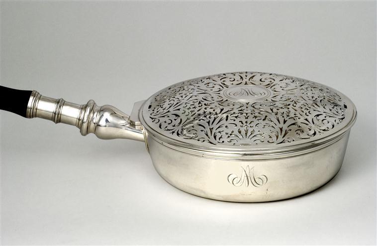 Nécessaires - Les nécessaires de voyage de Marie-Antoinette 13-50111