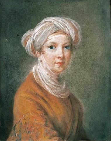 Les autoportraits de Mme Vigée Le Brun 1795_m10
