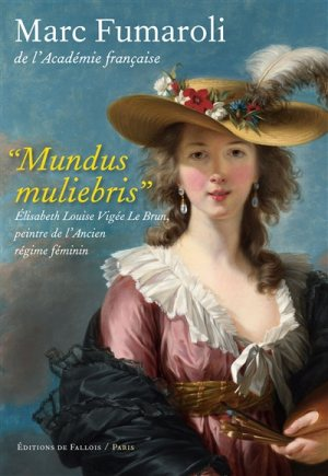 Bibliographie Elisabeth Vigée Le Brun  - Page 5 97828710