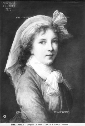 Les autoportraits de Mme Vigée Le Brun Ada-f-10