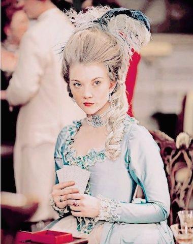 The Scandalous Lady W, un film de de Sheree Folkson Captu115