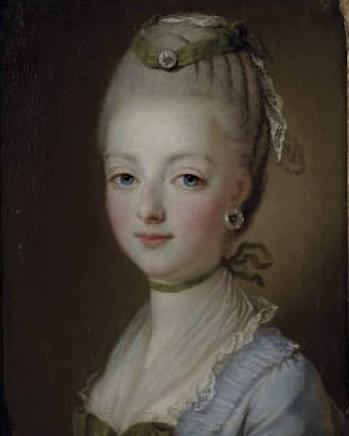 """Vente Christie's """"La vie de château. Collection Jean-Louis Remilleux"""" Captur10"""
