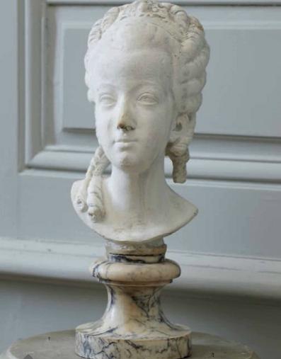 """Vente Christie's """"La vie de château. Collection Jean-Louis Remilleux"""" Captur11"""