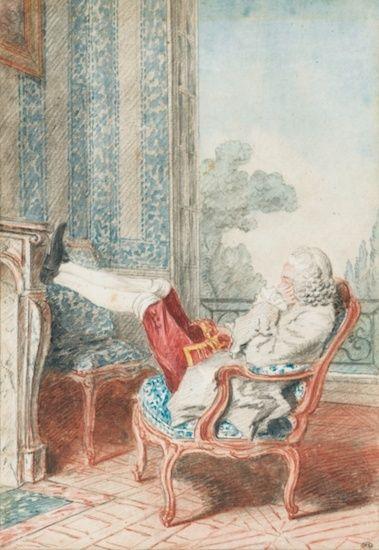 Succession du comte et de la comtesse de Paris aux enchères (1 et 2) - Page 2 Captur15