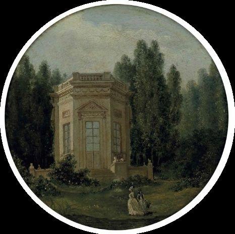 """Vente Christie's """"La vie de château. Collection Jean-Louis Remilleux"""" Captur18"""