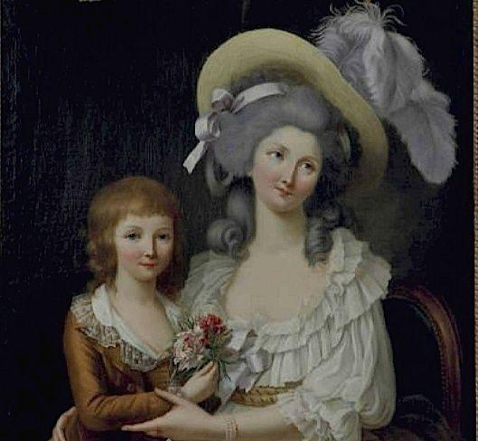 """Vente Christie's """"La vie de château. Collection Jean-Louis Remilleux"""" Captur23"""