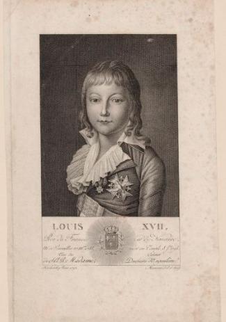 Portraits des dauphins Louis-Joseph ou Louis-Charles ? - Page 2 Captur23