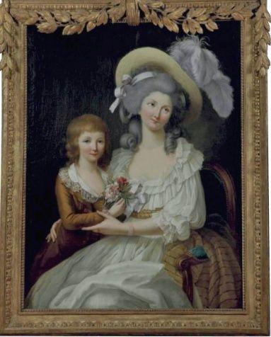"""Vente Christie's """"La vie de château. Collection Jean-Louis Remilleux"""" Captur26"""