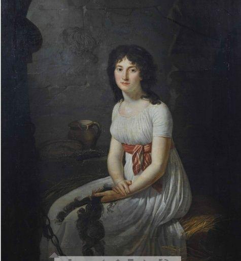 """Vente Christie's """"La vie de château. Collection Jean-Louis Remilleux"""" Captur27"""