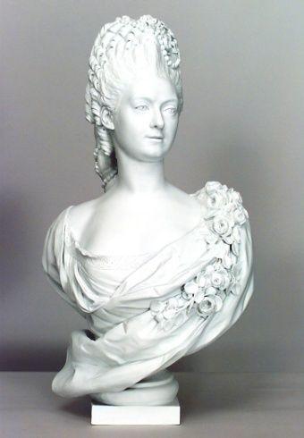 Buste de Mme Adélaïde, de Mme Clotilde, ou d'une inconnue (mais non pas de Marie-Antoinette) par Vavasseur ?  Captur45