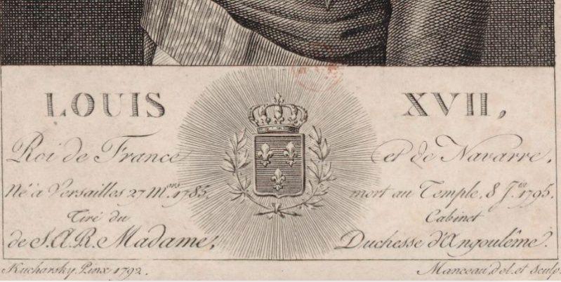 Portraits des dauphins Louis-Joseph ou Louis-Charles ? - Page 2 Captur72