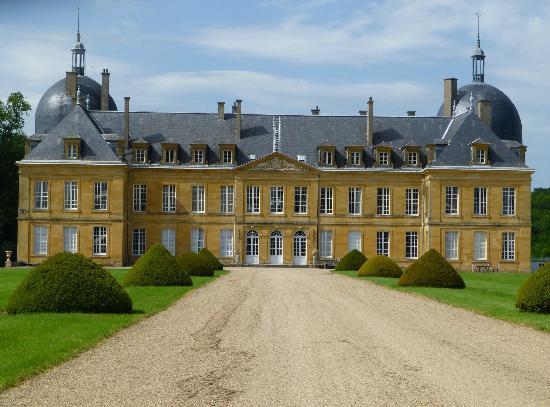 """Vente Christie's """"La vie de château. Collection Jean-Louis Remilleux"""" Filena10"""