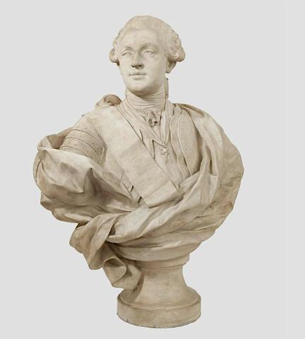 Vente Christie's, Collection Marie-Antoinette - Page 3 Louis_10