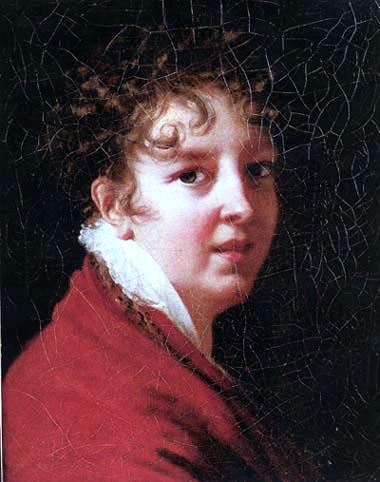 Les autoportraits de Mme Vigée Le Brun Vig_se10