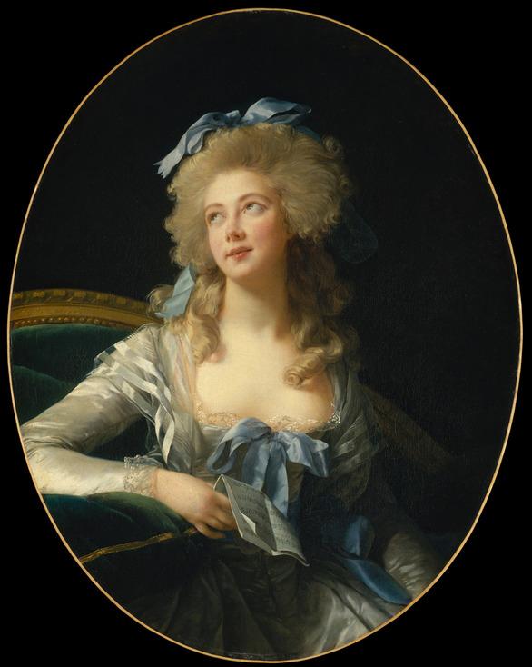 Bibliographie Elisabeth Vigée Le Brun  - Page 5 Vlebru10