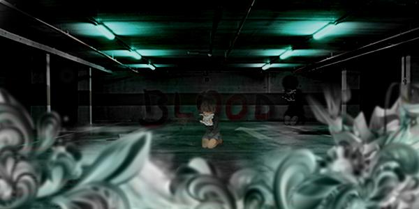 Kadrien créa's - Page 6 Blood10