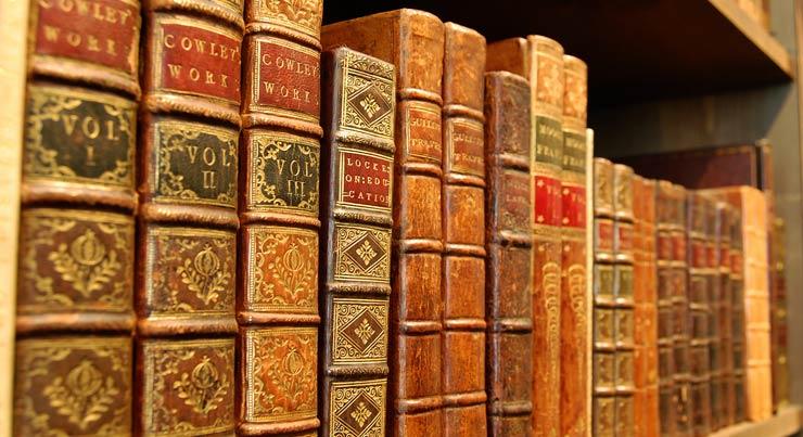 Pour le plaisir d' écrire et lire