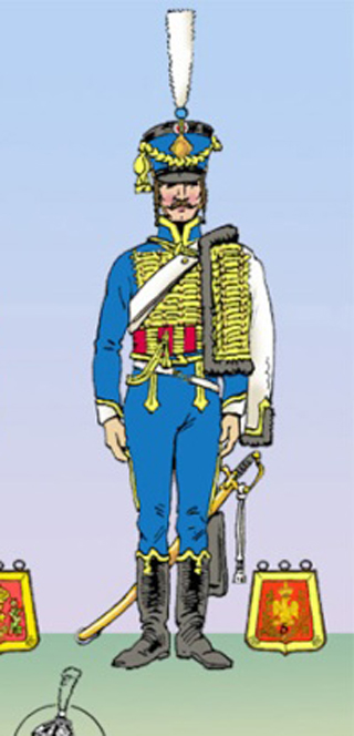 Grenadier 15e régiment Infanterie de la ligne Espagne 1807 MM 54m (modifications)  - Page 17 02910_10