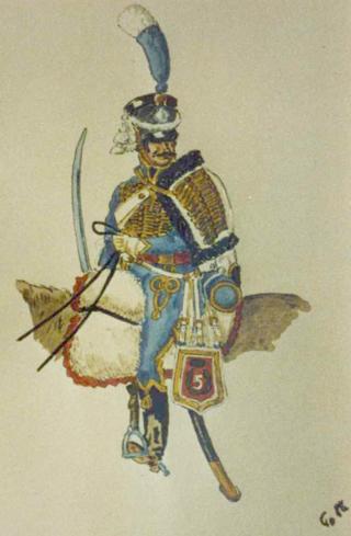 Grenadier 15e régiment Infanterie de la ligne Espagne 1807 MM 54m (modifications)  - Page 17 Tohshc11