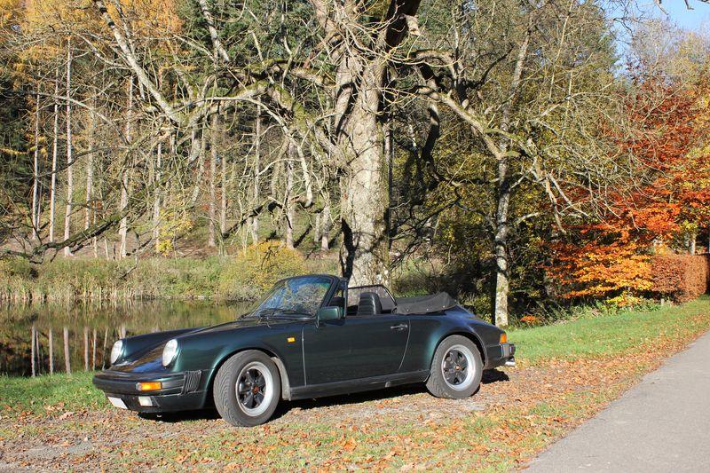 Porsche en automne - Page 2 Img_3011