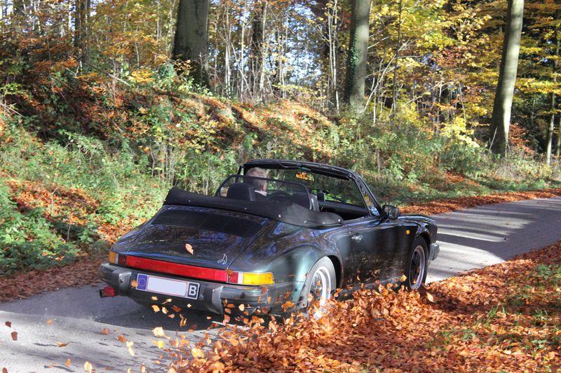 Porsche en automne - Page 2 Plaque11