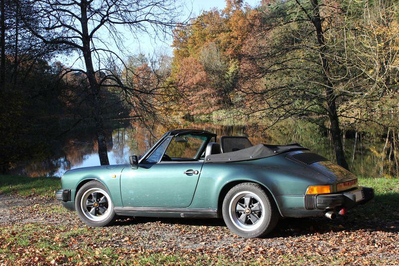 Porsche en automne - Page 2 Plaque13