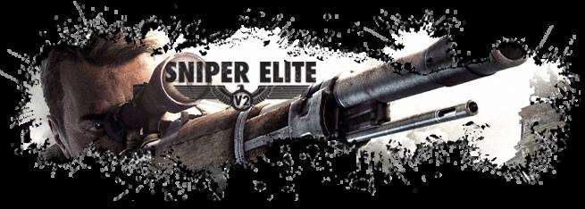 Tournoi Sniper Elite V2 Dyuafd10