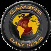 Tournoi Sniper Elite V2 Gdn-lo10
