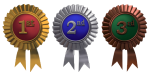 Tournoi Sniper Elite V2 Logo-r10