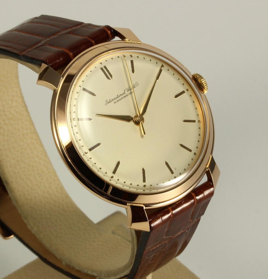 Les prix des montres vintages explosent-ils vraiment ?  - Page 2 Img_0020