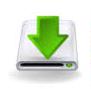 Téléchargement et installation de base d'OziExplorer pour Androïd Tylych10