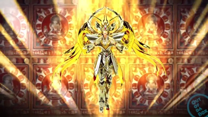 Galerie de la Vierge Soul of Gold (God Cloth) Sans_t19