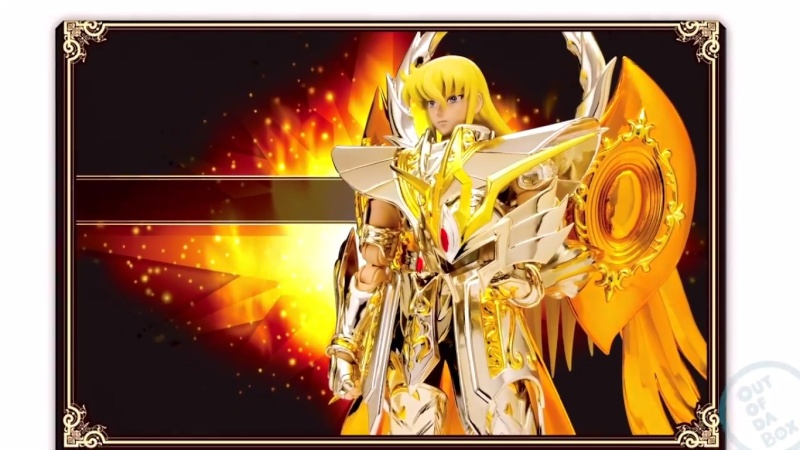 Galerie de la Vierge Soul of Gold (God Cloth) Sans_t22