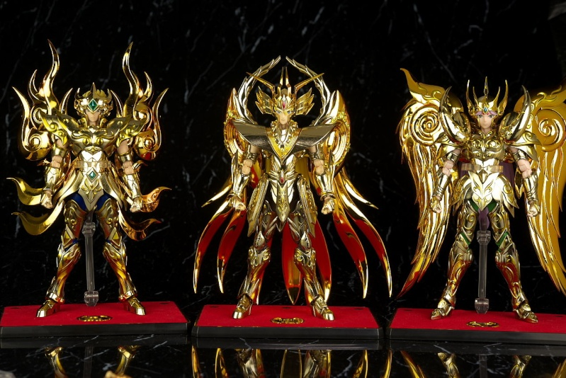 Galerie de la Vierge Soul of Gold (God Cloth) Xhiq10
