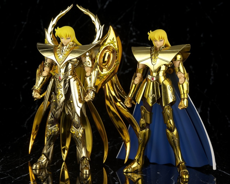 Galerie de la Vierge Soul of Gold (God Cloth) Yq3d10