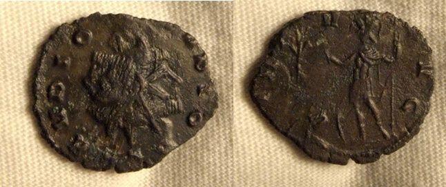 Divus Claudius Janus Gothicus ! Claudi10