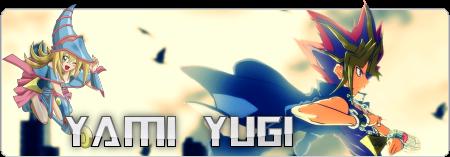 Forum closed to members. Plz read.  Yamiyu10
