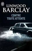 BARCLAY Linwood - Contre toute attente Atte210